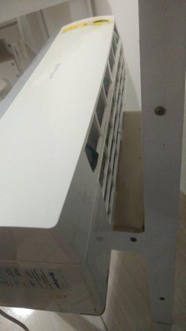 Ar condicionado Springer - Foto 4