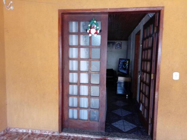 Casa de condomínio à venda com 3 dormitórios cod:BR3CS11170 - Foto 18