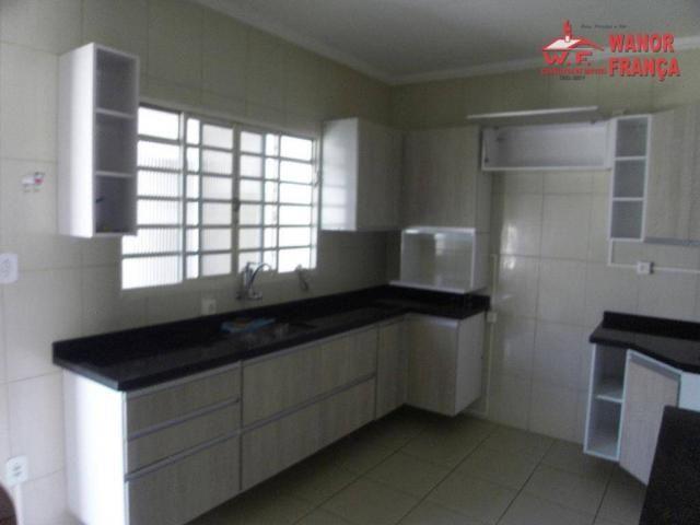 Casa com 2 dormitórios  - Residencial Village Santana - Guaratinguetá/SP - Foto 12