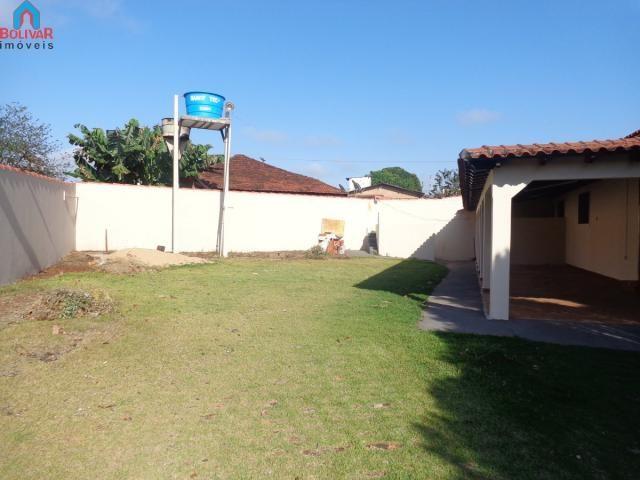 Casa, Setor Santos Dumont, Itumbiara-GO - Foto 4
