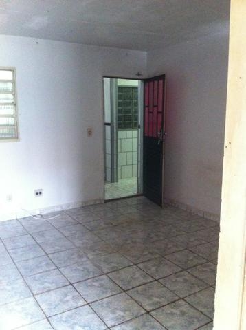 Excelentes aptos 01 quarto na qnh 14 ? próximo a Br 070 - Taguatinga Norte - Foto 8