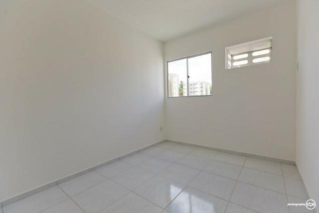Vendo apartamento 2 quartos   Lazer completo