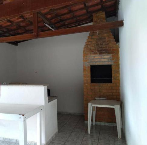 Casa de 3 quartos com 117 m2 no Cond Madre Tereza de Calcutá - R$256.000,00 - Foto 8