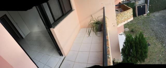 Excelente localização! Triplex, 4/4 todas suítes (duas com varanda) - Foto 16