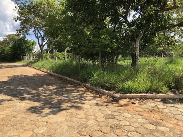 Lote Condomínio Vila Monte Verde - Foto 5