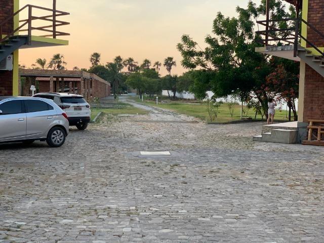 V.E.N.D.O. Lindo Chalé em Barreirinhas - Ótimo investimento para locação por temporada. - Foto 19