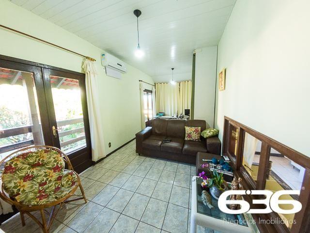 Casa | Joinville | Floresta | Quartos: 3 - Foto 5