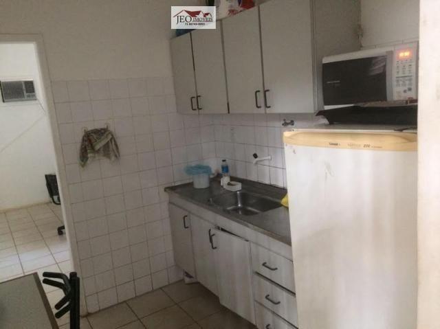 Galpão/Pavilhão, Centro, Simões Filho-BA - Foto 8