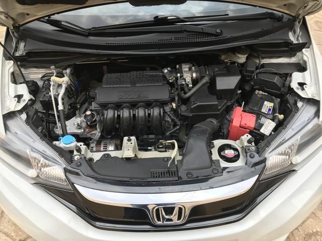 Honda fit ex 15/15 - Foto 5