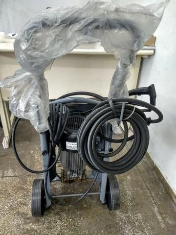 Lavadora Industrial Karcher - 220V - Foto 2