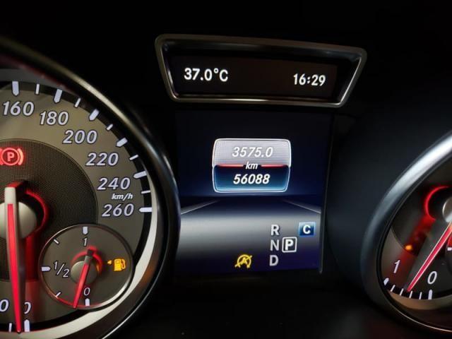 MERCEDES-BENZ GLA 250 2.0 16V TURBO SPORT 4P - Foto 12
