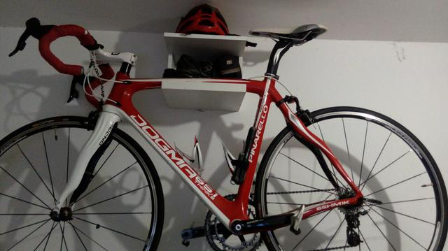 Bike pinarello