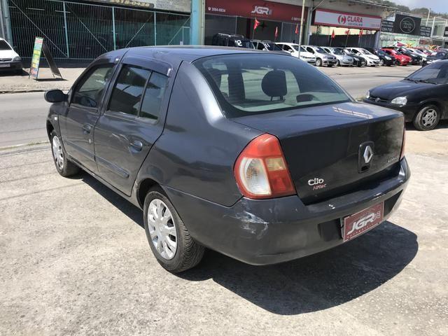 Renault - clio 2007 - Foto 5