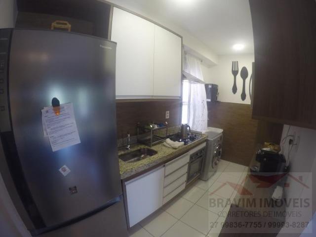 Ap com 3 quartos no Praças Reserva - Foto 3