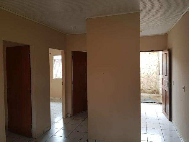 Casa no Rui Lino 3 - Foto 3