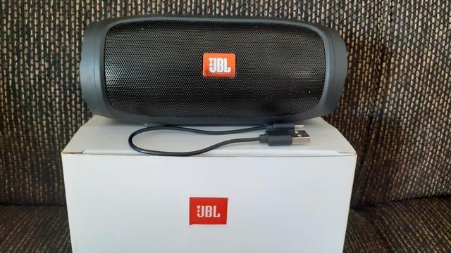 JBL MINI+3 Charge