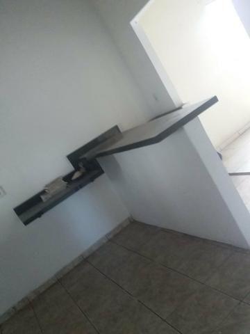 Vende-se Sítio em Santa Rita - Foto 5
