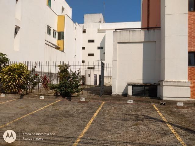 A - Excelente Kit Net no Parque São Caetano, com elevador, Baixou de 125 para 110.000 !! - Foto 14