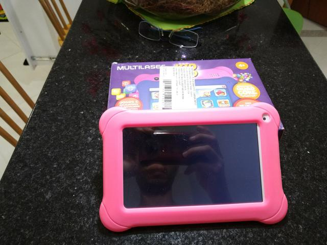 Tablet Multilaser - Foto 3