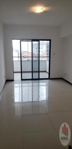 Apartamento para alugar com 3 dormitórios em Ponto central, Feira de santana cod:5775 - Foto 14
