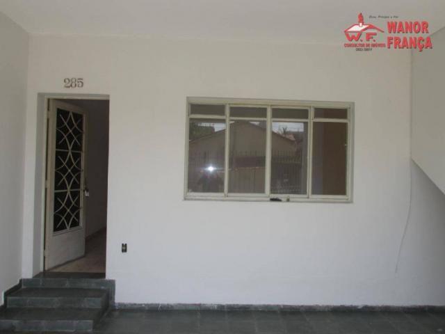 Casa com 2 dormitórios - Campo do Galvão - Guaratinguetá/SP - Foto 2