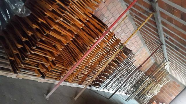 70×70 kits de mesas dobráveis