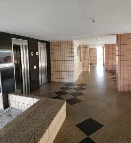 Apartamento na Parquelândia - Foto 3