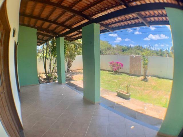 Sou uma casa muito aconchegante em Emaús e custo R$ 230 mil! - Foto 11