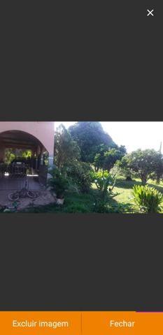Uma linda terra proximo a Porto Acre - Foto 5