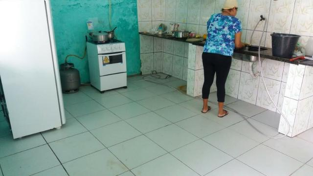 Vendo Sítio, Casa de Praia 758m2 - Foto 5