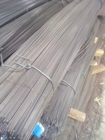 Barras de ferro ca50 - Foto 4