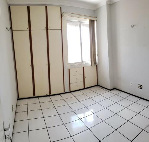 Apartamento na Parquelândia - Foto 4
