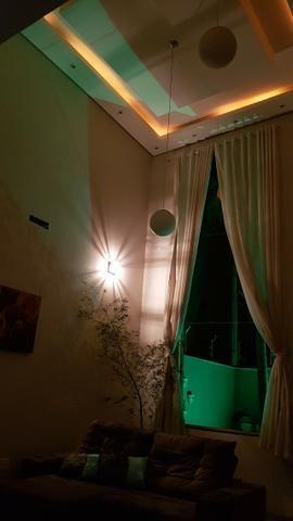 Casa Bairro Cidade Jardim - Cidade Sertãozinho - SP R$499.900,00 - Foto 4