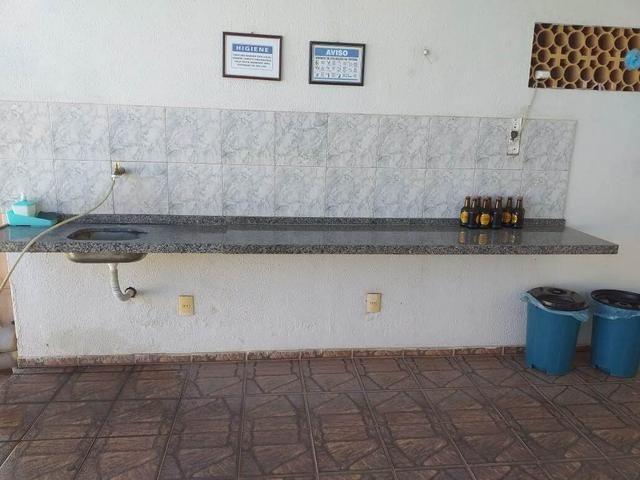 Apartamento para alugar/vender lagoa seca - Foto 16