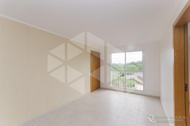 Apartamento para alugar com 1 dormitórios em , cod:I-022875 - Foto 11
