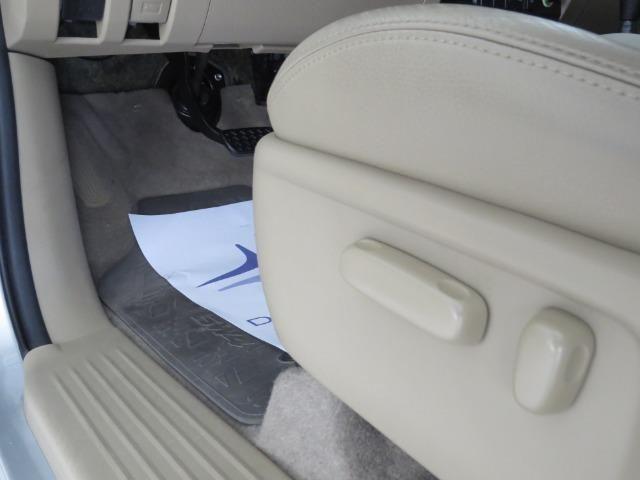 Hilux SW4 3.0 SRV 4x4 Diesel 7 Lugares Automático - Foto 11