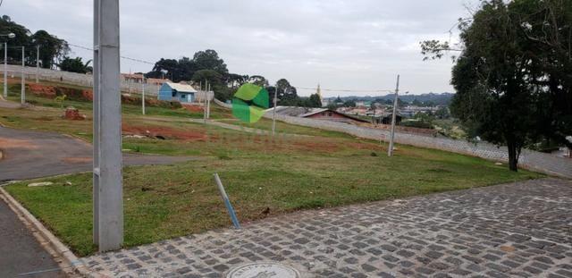 Terreno em Condomínio - Contenda/PR - Entrada R$2.000 + Parcelas R$582,23 - Foto 9
