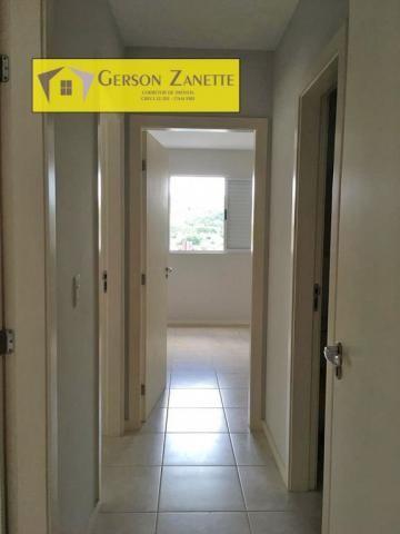 Apartamento, Centro, Criciúma-SC - Foto 4