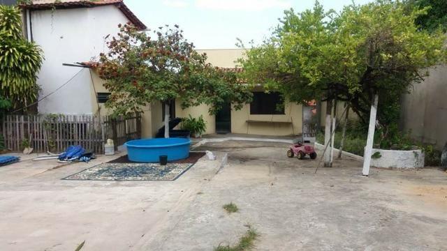 Vendo Sítio, Casa de Praia 758m2 - Foto 3