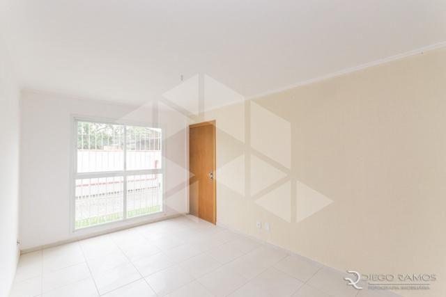 Apartamento para alugar com 1 dormitórios em , cod:I-022871 - Foto 11