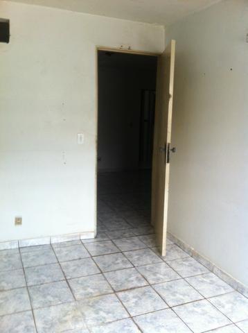 Excelentes aptos 01 quarto na qnh 14 ? próximo a Br 070 - Taguatinga Norte - Foto 6