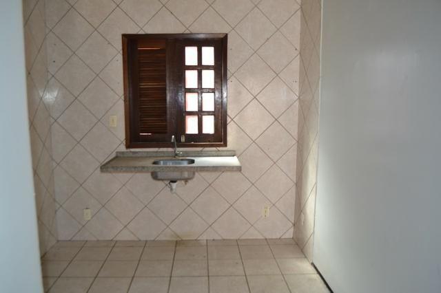 Casa em condomínio para locação em uma localização privilegiada do bairro Lagoa Seca - Foto 6