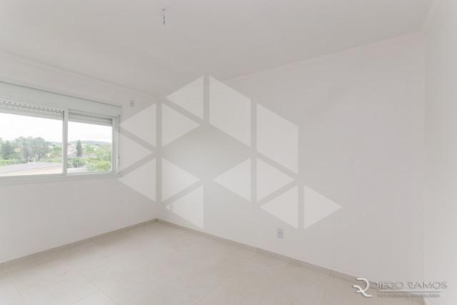 Apartamento para alugar com 1 dormitórios em , cod:I-022875