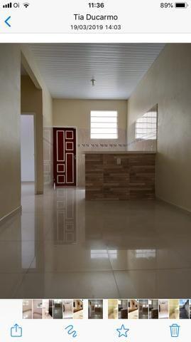 Casa no porcelanato $700 - Foto 6