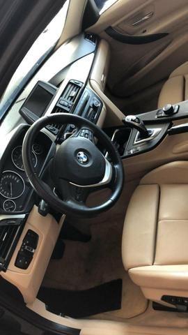 BMW 320i Active Flex - Foto 4