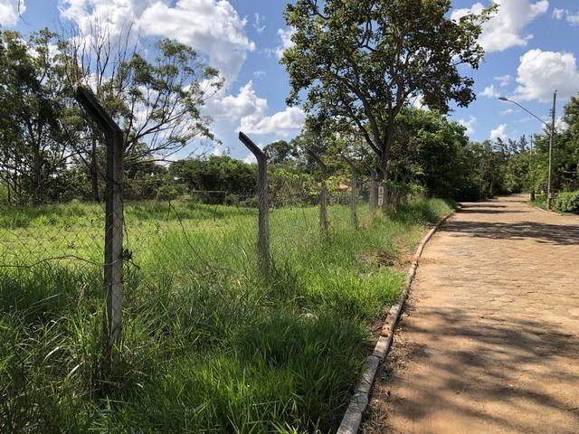 Lote Condomínio Vila Monte Verde - Foto 3