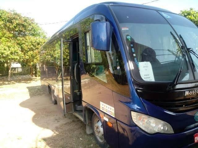 Ônibus/Micro-Ônibus/Macro-ônibus - Foto 5