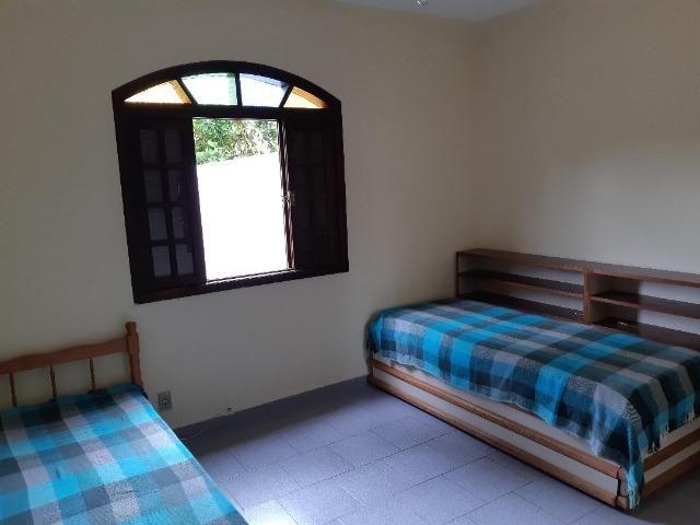 Casa,3 quartos, 1 suíte no Condomínio Orla Azul I em São Pedro D'Aldeia - Foto 13