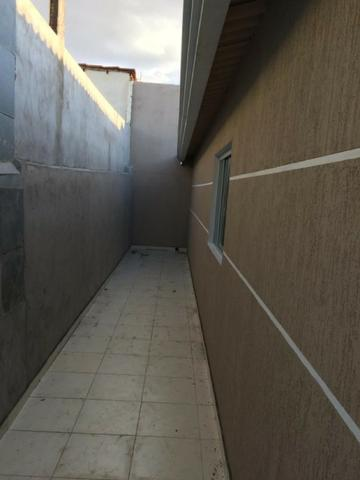 Saia hoje do Aluguel - Linda Casa reformada alto padrão - Taguatinga - Foto 10