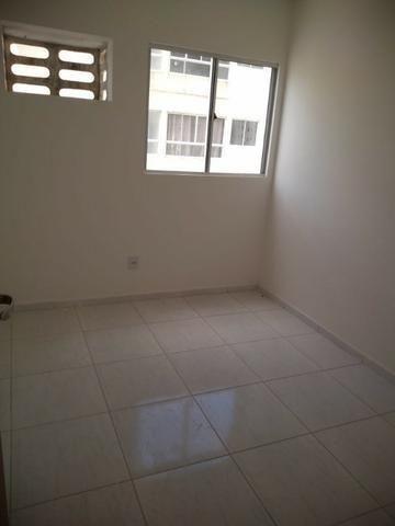 Vendo apartamento 2 quartos   Lazer completo - Foto 2